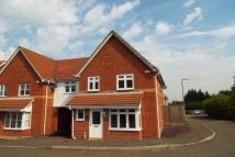 4 bed house in STEEPLE VIEW
