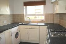 Widmore Road Apartment to rent