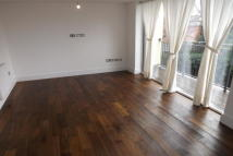 2 bed Apartment to rent in Plaistow Lane...