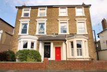 Flat in Palace Grove, Bromley...