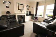 End of Terrace house to rent in Foxbury road, BR1