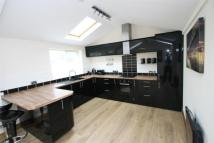 Bungalow to rent in Bridge Road, Orpington...