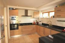 Apartment to rent in Plaistow Lane , Bromley...