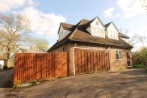 4 bed house in Dalewood Road, Orpington...