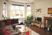 3 bedroom Apartment to rent in Highland Road...