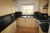 2 bed Apartment in Widmore road, Bromley...
