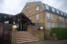 Apartment in The Alders, West Wickham...