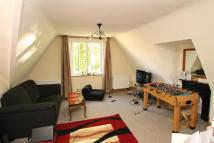 Hammelton Road Flat to rent