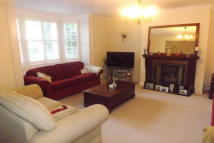 1 bedroom Flat in Bromley Grove...