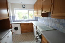 3 bedroom house to rent in Stamford Drive...