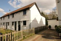 2 bedroom property in Crofton Road, Orpington...