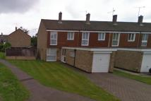 3 bed property to rent in Copthorne