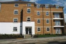 2 bedroom Apartment to rent in Maidenbower