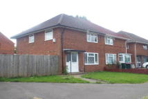 property to rent in Langley Green