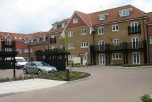 2 bedroom Apartment in Copthorne