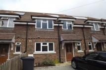 3 bedroom Terraced home in Crawley Down