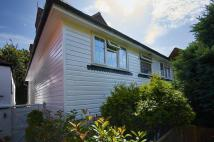 2 bedroom Apartment in Godstone, Surrey