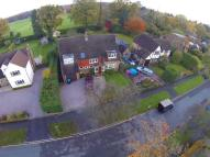 5 bed Detached home for sale in Oxted, Surrey