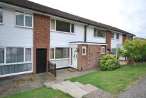 2 bed Terraced home to rent in Greenacres, Oxted
