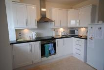 3 bed semi detached property to rent in Downs Way, Oxted