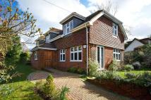4 bed Detached home for sale in Oxted, Surrey.