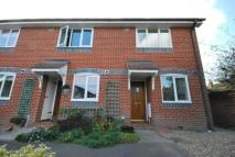 Lingfield End of Terrace property to rent