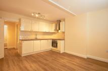 1 bedroom Ground Flat in Westerham, Kent