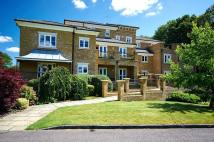 2 bedroom Apartment for sale in Warlingham, Surrey.