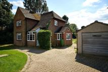 3 bed Detached home for sale in Hurst Green, Surrey.