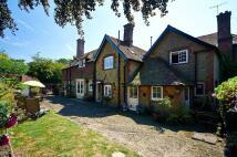 5 bedroom Cottage in Limpsfield, Surrey.