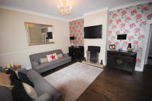 3 bed Terraced house in Old Oxted