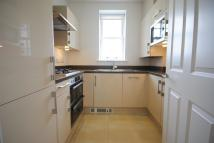 Apartment in East Hill, Oxted