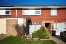 3 bed Terraced property for sale in Hurst Green, Surrey