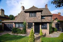 3 bed Detached home in Oxted, Surrey.