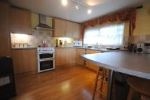 Tandridge Lane Detached property to rent