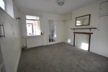 2 bed semi detached home to rent in Station Road, Lingfield