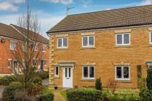 2 bedroom semi detached house for sale in Hurst Green, Surrey