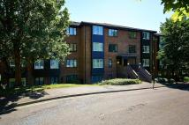 Apartment to rent in Croydon