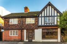 4 bed Detached home for sale in Westerham, Kent
