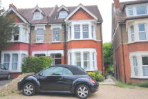 1 bed Apartment in South Croydon, Surrey
