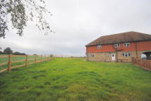 5 bedroom Detached house in Marsh Green, Edenbridge
