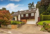 5 bed Detached home in Oxted, Surrey