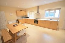 3 bed Apartment in Oxted, Surrey