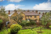 Apartment for sale in Limpsfield, Surrey