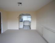 2 bed Apartment to rent in Barnetts Shaw, Oxted