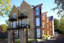2 bed Apartment in Oxted, Surrey