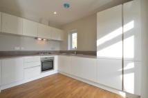new Apartment to rent in Doran Drive, Redhill