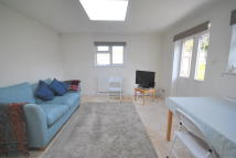 1 bed Cottage to rent in Grants Lane, Oxted