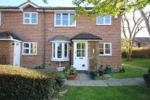1 bedroom semi detached house to rent in Horley, Surrey
