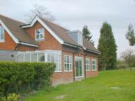 4 bedroom Detached home to rent in Normans Road, Smallfield